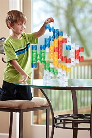 Creative Marble Run - KidTrail Find