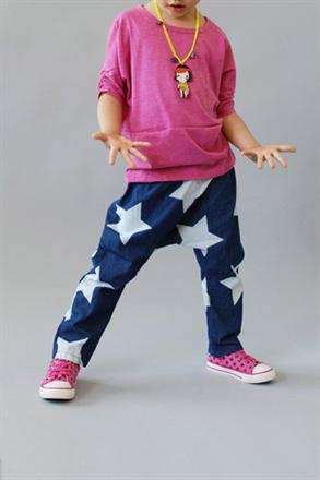 Runway Style for Kids - KidTrail Pick