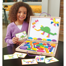 3 Fav Educational Toys for Preschoolers - KidTrail Find